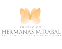 Hermanas Mirabal Foundation