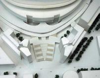 BFLS (formerly Hamilton's Architects)