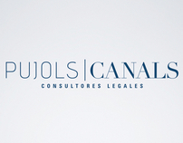 Pujols | Canals Legal Consulting Firm