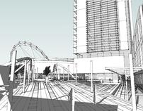 DAMA (formerly Dream Design & Architecture)