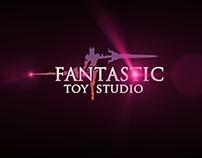 Fantastic Toy Studio