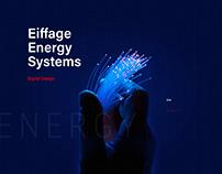 Eiffage Energy
