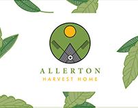 Allerton Harvest Home