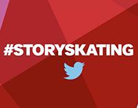 SFR - Storyskating