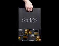 Strigo Apparel