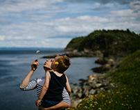 Kistesó project - See Norway