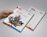 ELC Main Brochure 2018