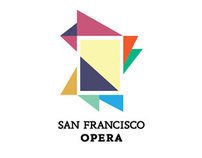 San Francisco Opera - Rebranding and Campaign