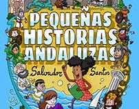 Pequeñas Historias Andaluzas