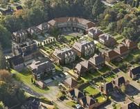 John Rowe-Parr Architects