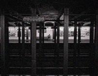 50th St. Station