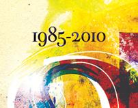 MDK Calendar 2010