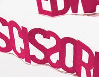 Tim Burton. posters