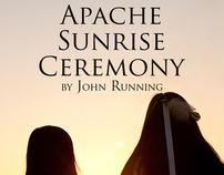 APACHE SUNRISE CEREMONY