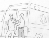 Storyboards - National Fire Protection
