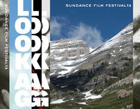 2012 Sundance Film Festival Catalog & Film Guide