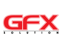 Branding GFX Solution