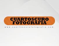 CUARTOSCURO FOTOGRAFÍA