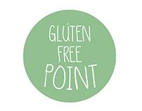 Gluten Free Point