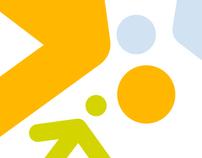 Logo Iespējamā Misija 2008