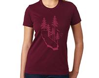 California Wildfire Fundraiser