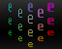 Elementar Font System App