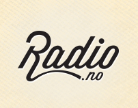 Radio.no - Digital Radio