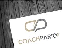 Coach Parry
