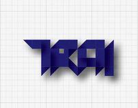 TRAI | Identity