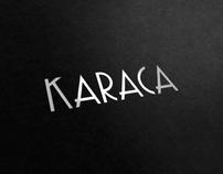 KARACA PORCELAIN