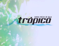 Trópico Surf Shop