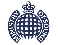 Ministry of Sound Poster series
