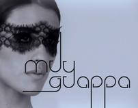 Muy Guappa