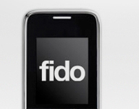 FIDO WELCOME