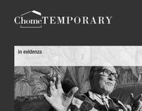 ChomeTemporary