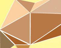 Geometric Characters