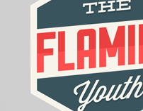 The Flaming Youth