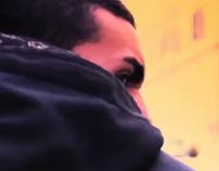 Amir ft. Nex Cassel & Eugenio Monrò - Lieto Fine (Offic