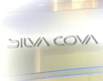 SILVA COVA Brainding