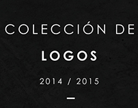 L O G O S - 2014 / 2015
