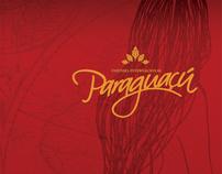 Paraguaçu Restaurante