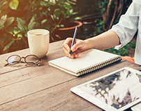 Improve essay writing abilities