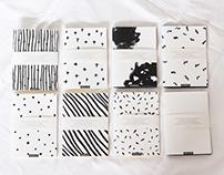 Woogen Notebook