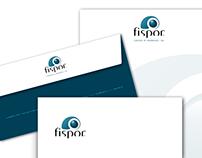 FISPOR civil engineering