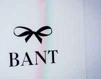 Atelier BANT logo