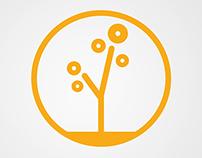 Logotype for Umeshu Study Group