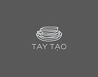 TayTao Vietnamese Home Wares