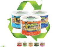 Planters Campaign