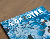 Gaastra Brochure 2012