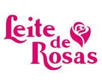 Leite de Rosas